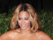 Beyonce hits out at pregnancy gossips...
