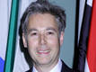 Adam Yauch to be honored at Brooklyn...