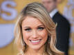 Katrina Bowden weds in New York