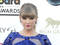 Taylor Swift is queen of 2013 Billboard Music Awards