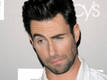 Adam Levine turned his back on drugs...