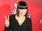 Jessie J quits swearing for young fans