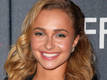 Hayden Panettiere suffered worst day...