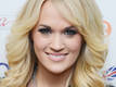 Carrie Underwood donates $1 million...