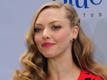 Amanda Seyfried lost her beautiful...