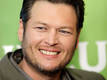 Blake Shelton to stage Oklahoma...