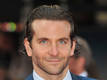Bradley Cooper glad to have found...