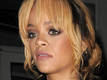 Rihanna supports rapper brother at...