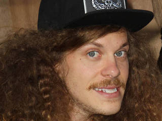 Actor Blake Anderson welcomes baby girl