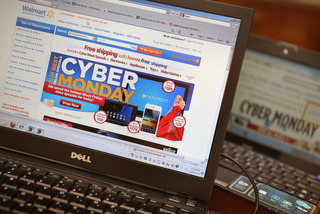 Regulators to tighten e-commerce product safety
