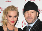 Donnie Wahlberg and Jenny McCarthy earn...