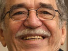 Gabriel Garcia Marquez dies days after...