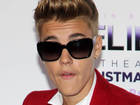 Justin Bieber taunts Drake Bell after...