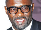 Idris Elba is a new father for Easter