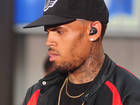 Chris Brown's assault trial delayed