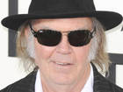 Good Friday is all good for Neil Young fans...
