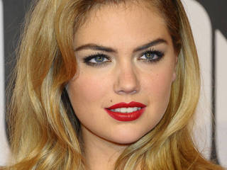 Kate Upton called for whipping scene to be...