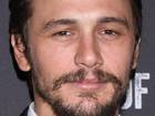 James Franco's former manager sued by...
