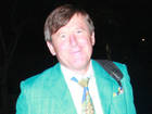 Sports favorite Craig Sager battling leukemia