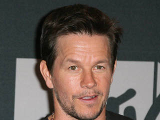 Mark Wahlberg and Michael Bay named in...