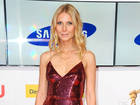 Gwyneth Paltrow granted temporary restraining...