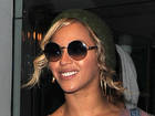 Beyonce featured on producer's surprise...