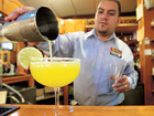 Celebrate Margarita Day Wednesday with deals