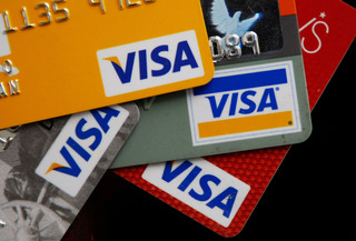 How to Score a Lower Credit Card Interest Rate