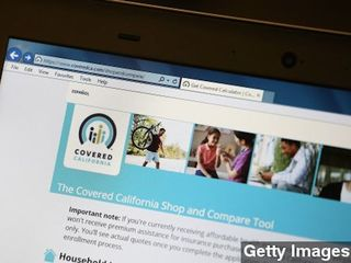 What to make of Tuesday's Obamacare rulings