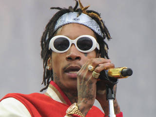 Wiz Khalifa addresses Tyga's abrupt exit from...