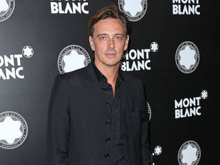 Donovan Leitch engaged - report