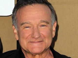 Robin Williams turned down Las Vegas gigs
