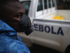 6 things to know about developing an Ebola drug