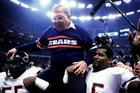 NFL coaching icon Buddy Ryan dies at 82