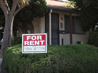 Denver rents continued to increase in June