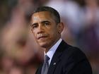 Juez frena avance de Acción Ejecutiva de Obama