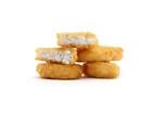 McDonald's testing new McNuggets recipe