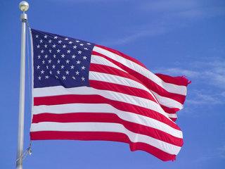 60+ deals for vets on Veterans Day