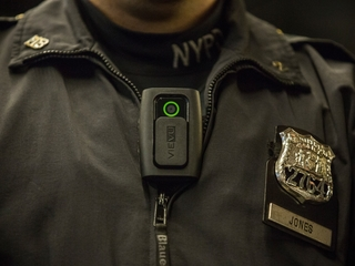 Fort Collins police admit to body cam mistakes
