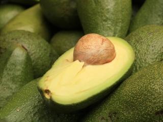 Avocado shortage triggers price surge