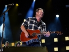 See Blake Shelton for free in Denver tonight