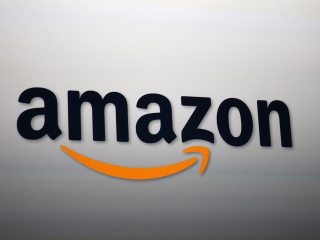 Amazon plans to open sorting center in Aurora