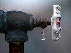 EPA: Contaminant found in 3 Colo. water systems