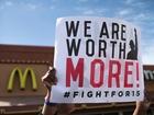 Fight to bump Colorado's minimum wage advances