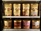 Blue Bell Ice Cream returns to Colorado