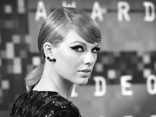 7 eye-popping quotes from Taylor Swift trial
