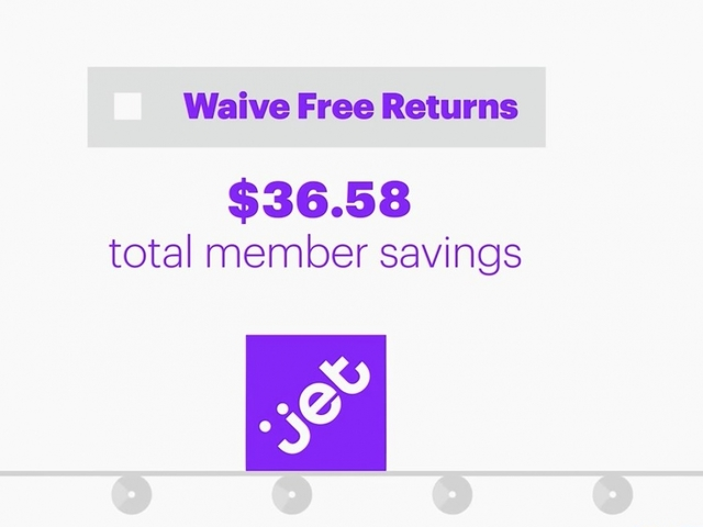 Jet.com Raises Prices Slightly, Drops $50 Membership Fee | Newsy Story