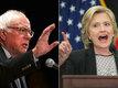 Bernie Sanders, Hillary Clinton stop in Colorado
