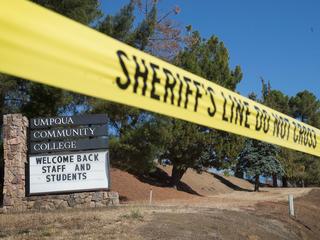 2015 school shootings timeline