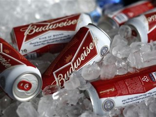 US grants approval for historic beer merger